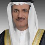 نبذة عن المهندس سلطان بن سعيد المنصوري