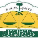 آلية ندب محامي على نفقة الدولة لغير القادرين ماديًا