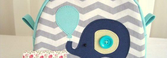 3fd65a25a60f5 أحدث أشكال حقائب الرضيع و الأم