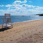 أفضل شواطئ مناسبة لاصطحاب الأطفال في أمريكا