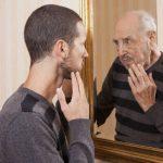 عادات سيئة تؤثر على مظهر الشخص