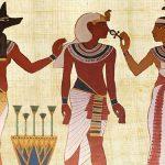 حقائق مثيرة عن تاريخ عمليات التجميل