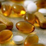 الجرعات المناسبة من الفيتامينات لعلاج حب الشباب