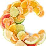 تأثير فيتامين سي على صحة الكبد