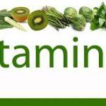 الأطعمة الغنية بفيتامين ك وأهميتها