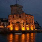 بلدة رابالو التاريخية الايطالية .. بالصور