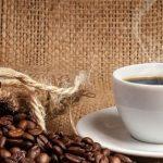 فوائد القهوة الخالية من الكافيين