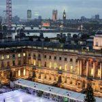 معلومات عن كلية كنجز كولدج لندن