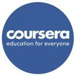 منصة كورسيرا لتعليم الدورات المجانية عبر الإنترنت