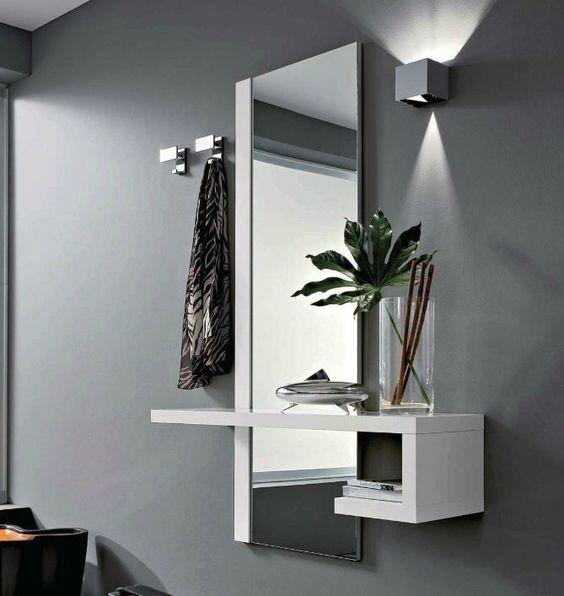 - Specchi moderni per ingresso ...
