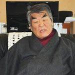 الشاعر والأديب الكوري كيم تشي ها