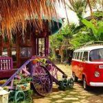 مناطق الجذب الأكثر شهرة في سيمينياك ببالي