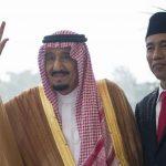 أهداف مركز الملك سلمان للسلام العالمي