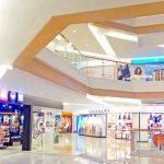 10 وجهات للتسوق في كوتا ببالي