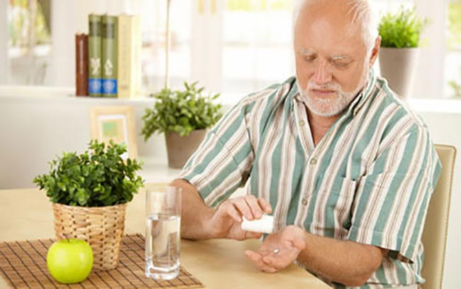 أفضل الفيتامينات لكبار السن إليك افضل فيتامين لشيوخ والعجائز Youtube