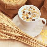أطعمة نباتية غنية بفيتامين ب 12