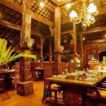 أفضل المطاعم الموجودة في كوتا ببالي