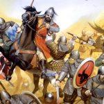 معركة الزلاقة أشهر معارك جيش المرابطين