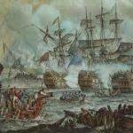 معركة نوارين وأهم نقاط التحول في التاريخ الإسلامي