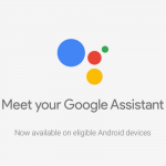 3 مميزات جديدة لـ Google Assistant في 2018