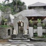 10 فنادق فريدة من نوعها وغير باهظة الثمن في بالي