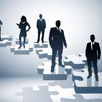 نصائح للحصول على تقييم أعلى في العمل