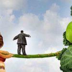 النظام الغذائي الامثل لمريض البواسير