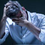 علاج ارتفاع هرمون الحليب عند الرجال