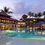 أفضل 10 فنادق على شاطئ كوتا أقل من 120 دولار