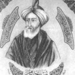 """أفضل قصائد أبو العتاهية """" أعظم شعراء العصر العباسي """""""