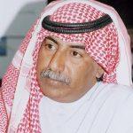 السيرة الذاتية لرجل الأعمال أحمد بن حمد الخنيني