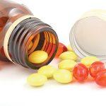 الأدوية المستخدمة في علاج ألم الركبة