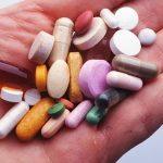تجنب هذين النوعين من أدوية ارتفاع ضغط الدم ( حاصرات ألفا و منبهات ألفا -2)