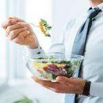 أسباب وأعراض الحساسية للساليسيلات والأطعمة التي يجب تجنبها