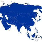 سر تسمية الدول التي تنتهي بـ ستان بهذا الاسم