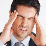 طرق طبيعية لمعالجة اضطراب القلق النفسي