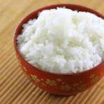 9 فوائد صحية و 3 آثار جانبية من تناول الأرز أثناء الحمل