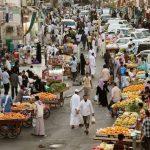 أهم الأسواق الشعبية في المدينة المنورة