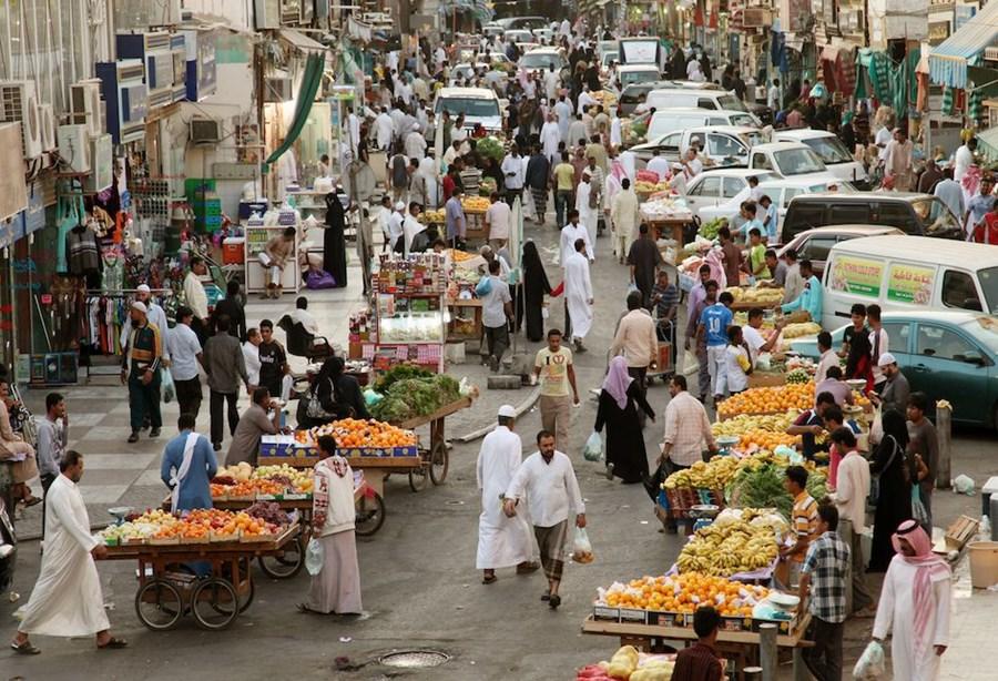 الأسواق القديمة بالمدينة المنورة ، لـ د.محمود إبراهيم الدوعان %D8%A7%D9%84%D8%A3%D8%B3%D9%88%D8%A7%D9%82-%D8%A7%D9%84%D8%B4%D8%B9%D8%A8%D9%8A%D8%A9