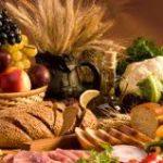 العلاقة بين الألياف الغذائية و الإصابة بمرض الربو