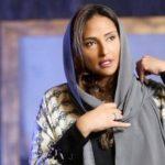 رواية أبناء ودماء للأميرة لمياء بنت ماجد بن سعود