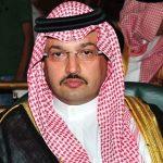الأمير تركي بن طلال يبدأ مباشرة منصبه كنائب أمير لمنطقة عسير