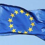 معتقدات خاطئة عن الاتحاد الاوروبي