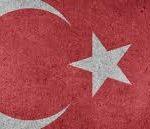 الفرق بين التركمان والاتراك