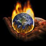 معتقدات خاطئة عن ظاهرة الاحتباس الحراري