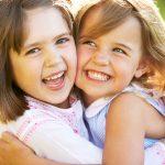 طرق لتعليم الأطفال التعاطف مع الآخرين