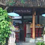جولة إلى مطعم كوبي بوت في بالي