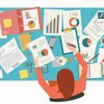 أنواع مناهج البحث وكيفية استخدامها