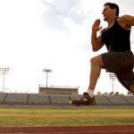 علامات الإفراط في التدريب الرياضي