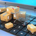 إحصائيات يجب معرفتها عن التسوق عبر الإنترنت